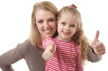 Çocuklarla Uzlaşma Dersleri
