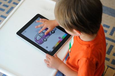 Sevdiğimiz ücretsiz iPhone, iPad ve iPod Touch uygulamaları