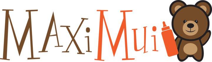 Girişimci Anneler – MiniMui ve MaxiMui
