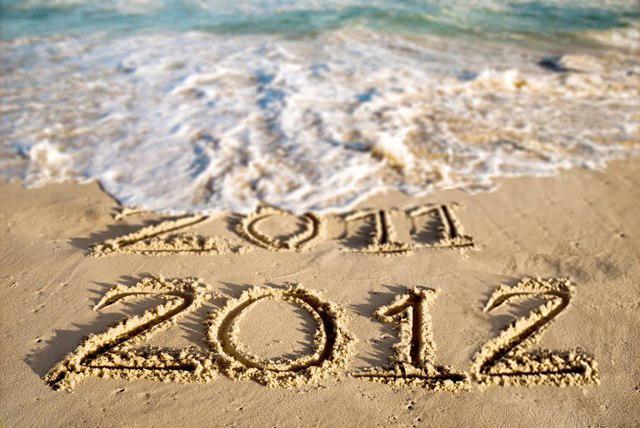 Teşekkür ve yepyeni bir yıl bizi bekliyor