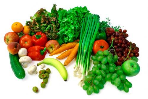 Sağlıklı beslenmek niye bu kadar zor?