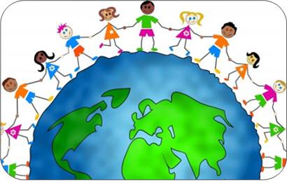 Yurtdışında yaşayan çocukların Türkçe konuşmasını sağlamak