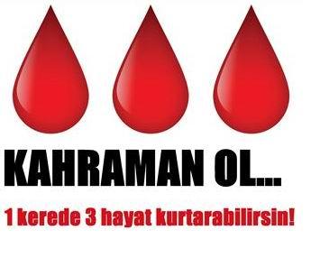 Gamze Akbaş İçin 1 Tüp Kan, Çocuklar Gelin Olmasın ve diğerleri