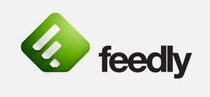 Google Reader yerine Feedly ile blog takibi