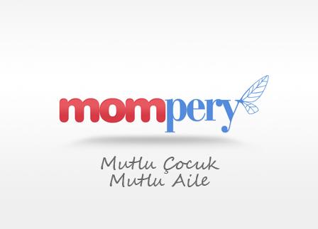 Bebeklerinizin ihtiyaçlarını %90'a varan indirimlerle karşılamak için artık mompery.com var!